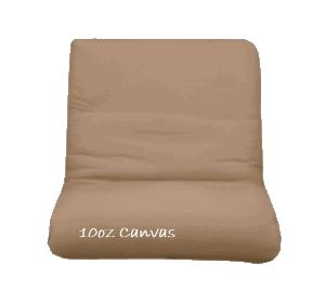 Replacement Futon Covers Mattress Uk